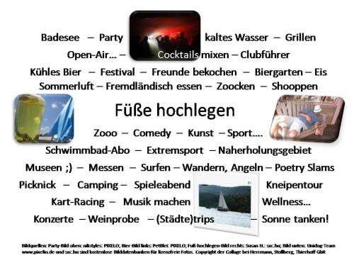 semesterferien-fuesse-hochlegen_v3