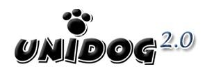 unidog20