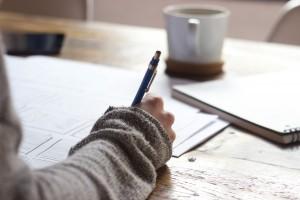 Versicherung und Steuern für Studenten